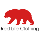 Red Life Clothing