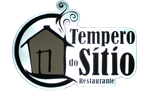 Tempero do Sítio