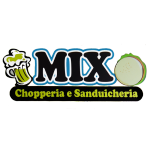 Mix Chopperia